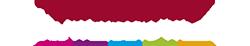 Asiana Wedding Weekend Logo